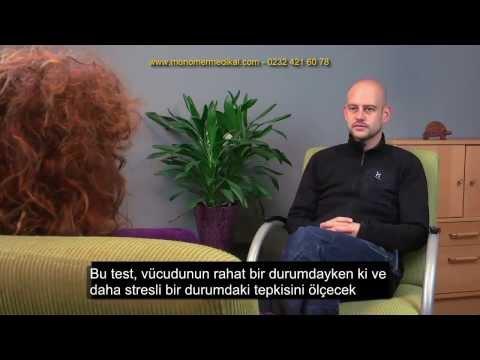 Biofeedback Türkiye