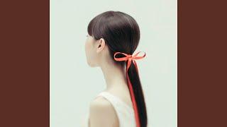 Cover images Natsukusani Kimiwo Omou