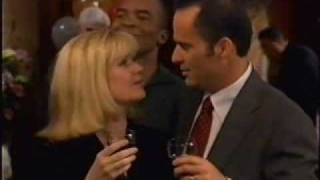 Bonnie Hunt - Don't Act Your Age, Just Act pt 2