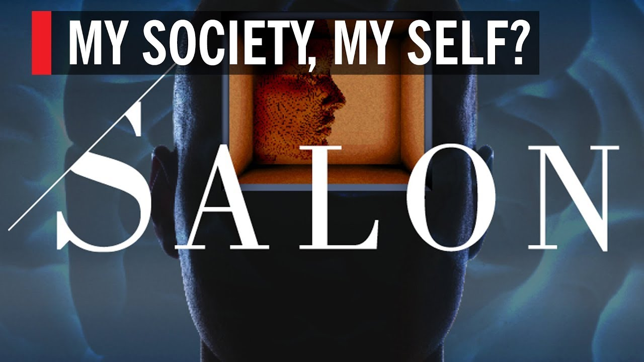 unrealistic or illusionary self concept
