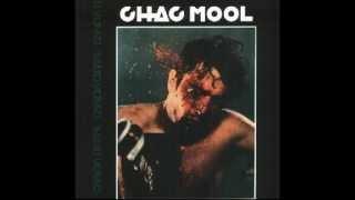 CHAC MOOL - VESTIR DE ROJO - Remaster 2005