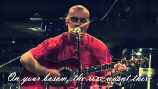Mostar Sevdah Reunion - Sinoc sam ti Safo - english subtitles
