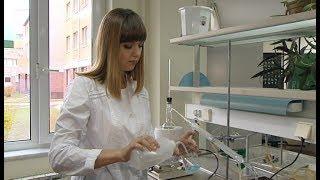 В Югре выберут лучших лаборантов химического анализа