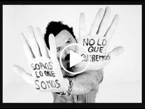 """JARABE DE PALO - """"SOMOS"""" (Videoclip Oficial)"""