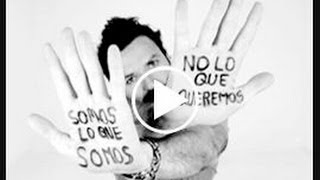 Watch Jarabe De Palo Somos feat Gabylonia  La Duende video
