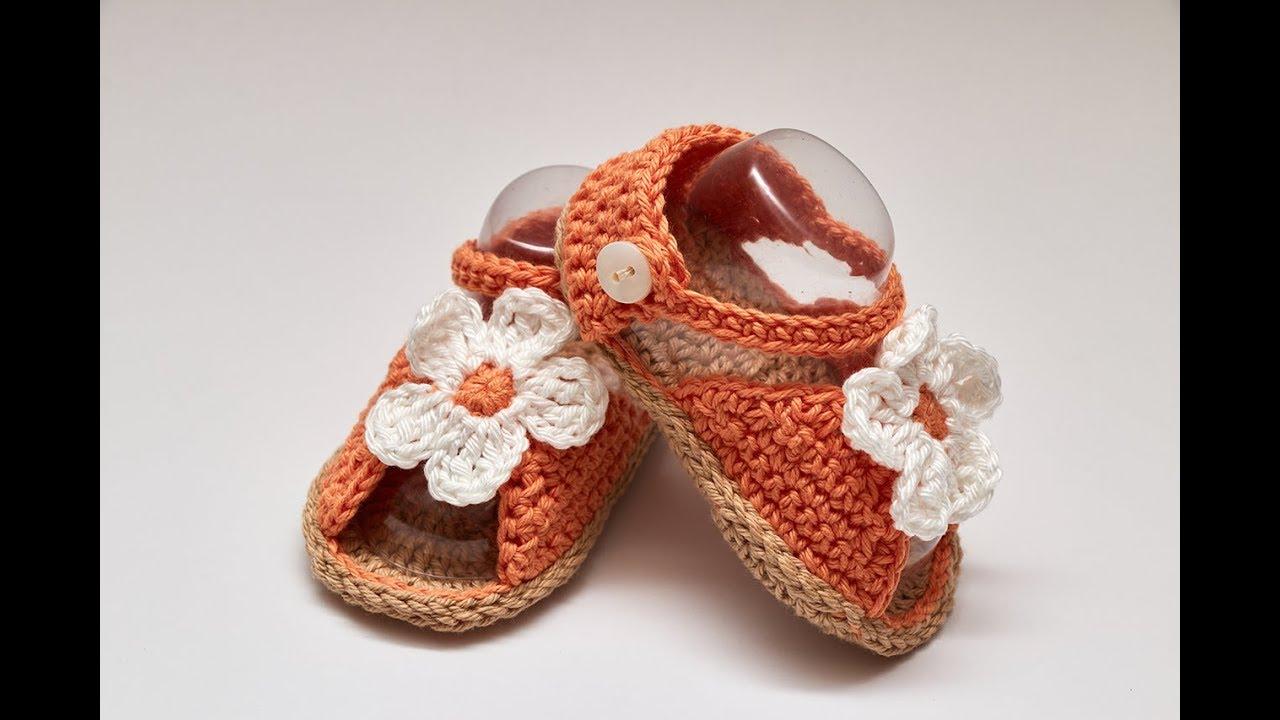 Sandalias de beb/é,Auxma Zapatos antirresbaladizos reci/én Nacidos del Pesebre de Las Sandalias del Verano del Arco de la ni/ña