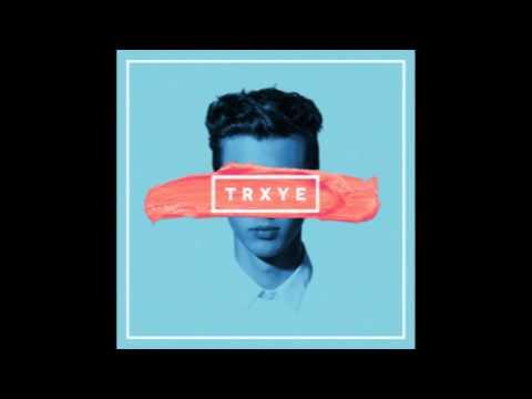 Troye Sivan - Blue Moon w/Lyrics