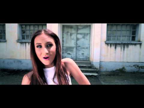 Darcey - Zomertijd (Official video)