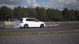 VW Das Auto или нет