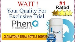 How to Buy Phentermine Weight Loss Pills | PhenQ Fat Burning Pills Reviews