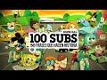 50 Frases Que Hacen Historia  Especial 100 Subs  LA ZONA ...