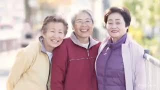 まいどジャーニ〜 2020年7月19日『ショータイム オレンジ×ピンク 』 MC 大西流星(なにわ男子) 道枝駿佑(なにわ男子)、福本大晴(Aぇ! group)