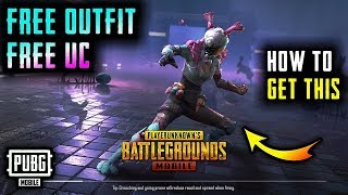 How to get free costumes in pubg mobile videos / InfiniTube