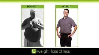 SUCCESS STORIES | Craig, Red Deer, AB | U Weight Loss Clinics