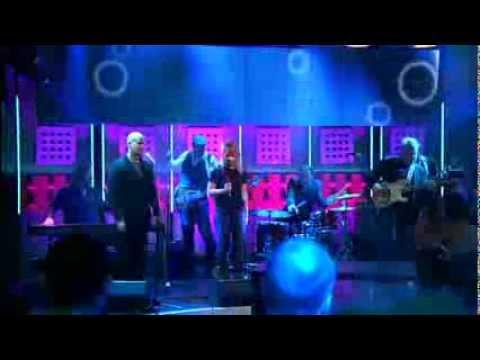 De minuut: Ricky Koole en Leo Blokhuis - This Is It - 14-1-2014