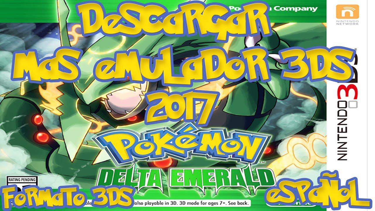 descargar pokemon x para pc en espaol gratis sin emulador