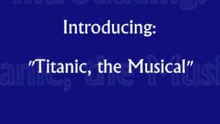 Titanic - Overture