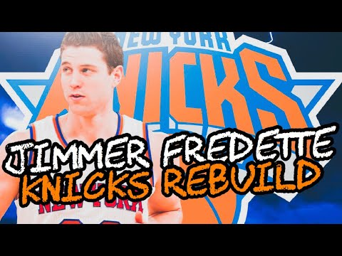 Jimmer Fredette gets another NBA chance with Suns