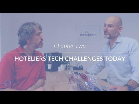 TTT   Brendan May - Founder Hotel Res Bot   S02E06