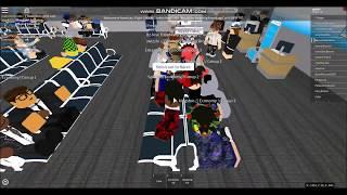 ROBLOX - France Compagnies aériennes américaines (fr) Eastfield - Londres, Heathrow (fr) Boeing 777