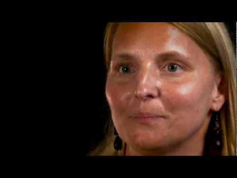 Andrea Braunsdorfer -