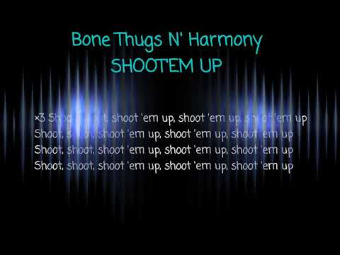 Download Bone Thugs N Harmony
