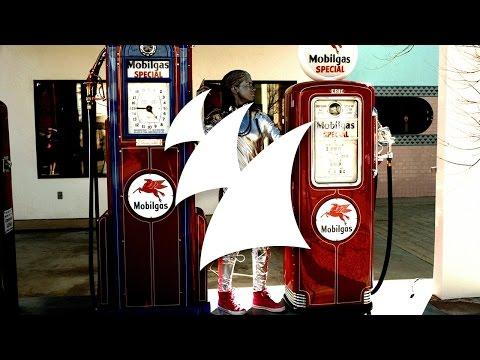 Bobby Puma feat. Katt Rockell - Deeper Than Love