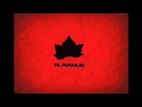 Platanus - Özledim/Cover (Hucüm kayıt)