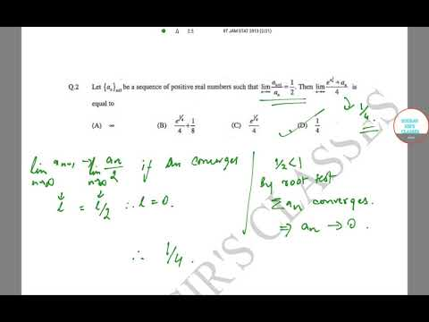 IIT MSTAT 2013 PART 1 ONLINE CLASSES,PRE RECORDED CLASSES,STUDY MATERIAL