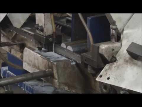 ГОСТ 243791 2012 Болты фундаментные Конструкция и