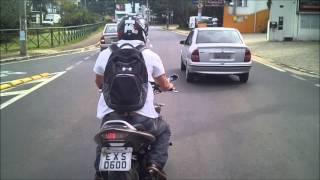 filmadora vivitar timo custo beneficio motokaleite