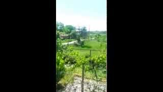 Troyan Property For Sale in Bulgaria. MKB Bulgaria