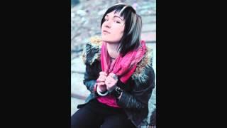 Tori Amos - Precious Things [cover]
