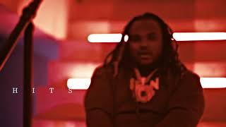 Tee Grizzley Ft. Lil Wayne  - ''Origami'' (AUDIO) 2020