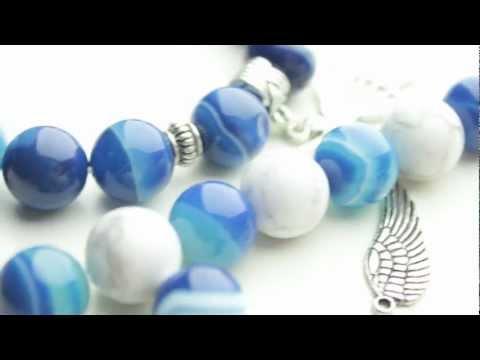 Как сделать стильные браслеты своими руками / Bracelets DIY