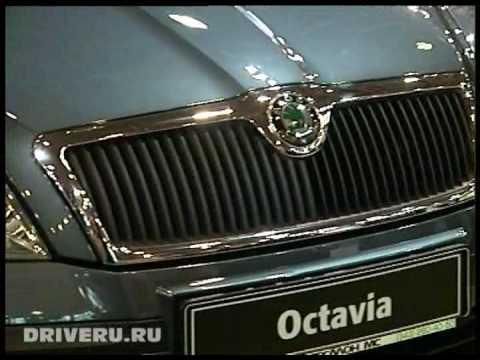Что означают логотипы (эмблемы, шильдики) у авто