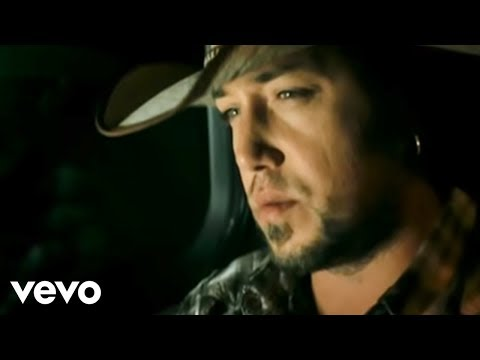 Jason Aldean - The Truth (Official Video)