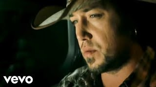 Jason Aldean – The Truth Thumbnail