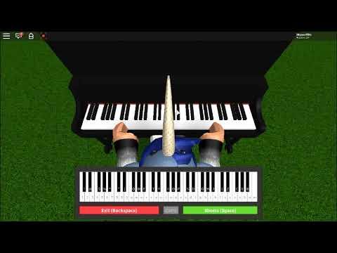 Roblox Piano Sheet See You Again - Free Robux Generator 2019