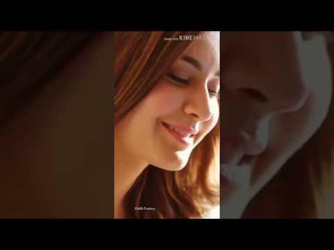 Bulleya dil kithe chleiya ||RAW MOVIE|| Mp3