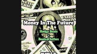 Watch Hodgy Beats Money In The Future video