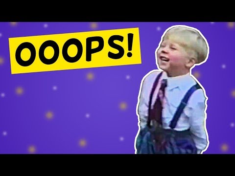 Ooops! EPIC Fall Videos | Hilarious Fail Video Compilation | Ooops Funny Videos