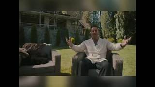 Killing Gunther movie Killing Gunther video