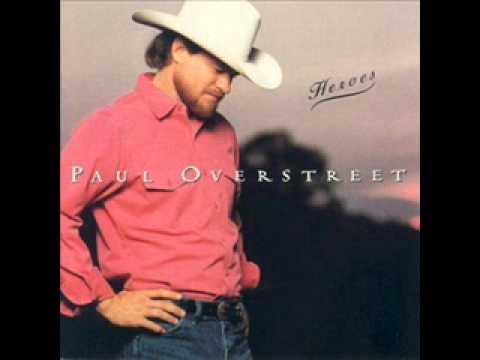 paul-overstreet---heroes---04-love-lives-on-(with-lyrics)