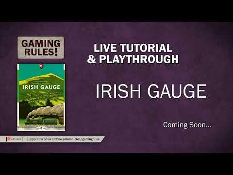 Paul Grogan Live Stream