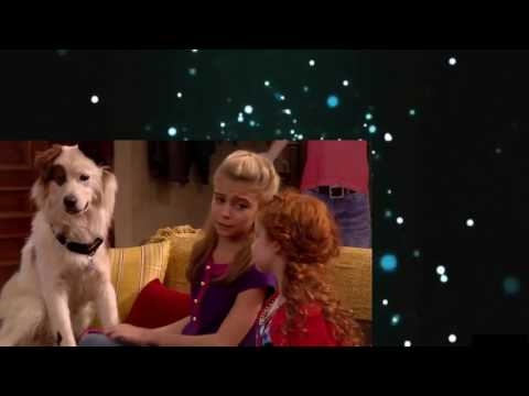 Dog With a Blog S01E10 Dog Loses Girl