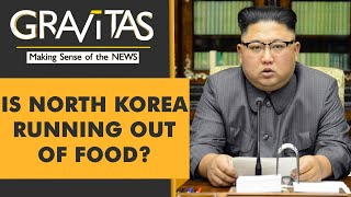 Gravitas: Kim Jong Un's weight loss sparks speculations