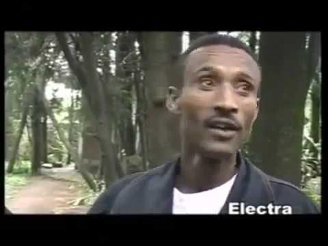 Download Kibebew Geda - Condom Pharmacy - Best Ethiopian Comedy