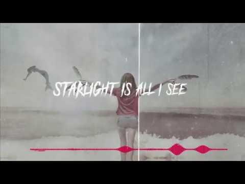 Sam Seibert - Dreamer [Official Lyric Video]
