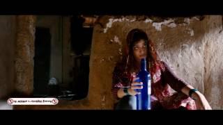 Hero Intro Theme Video Song   Thaarai Thappattai   Ilaiyaraaja   Bala   M Sasikumar